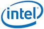 Intel приступила к разработке ПО