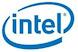 В семействе Intel Atom — пополнение