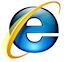 Internet Explorer 9 скачали более 10 миллионов раз