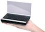 iOGear GKM571R — беспроводная мини-клавиатура