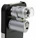 Микроскоп для iPhone