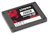 Kingston V100 SSD на 256 Гб