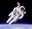 12 фактов о жизни в космосе