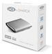 LaCie Starck — внешний USB 3.0 жесткий диск