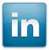 Социальная сеть LinkedIn запустила сервис рекомендаций