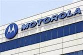 Motorola разделит бизнес