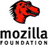 Mozilla готовит свой онлайн-магазин приложений