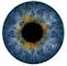 Немецкие ученые создали искусственный глаз
