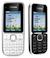 Nokia C2-01 и X2-01
