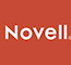 Novell куплена за