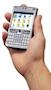 Продажи смартфонов увеличились в два раза