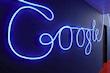 Google готовится поднять зарплаты на 10%
