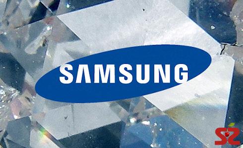 Рекордные прибыли Samsung за квартал