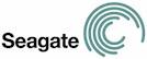 Seagate готовится к продаже