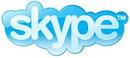 В Skype-чате одновременно общались 25 млн человек
