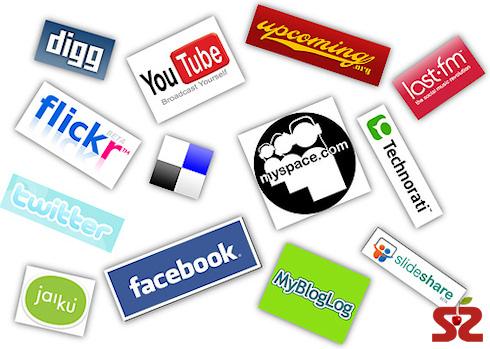 Социальные сети негативно влияют на подростков