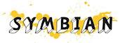 Symbian Foundation развалилась