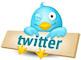 Twitter помогает искать друзей