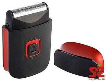 USB-бритва USB Electric Shaver