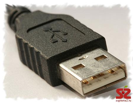 Священники назвали USB-порт творением сатаны