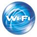 Wi-Fi опасен для деревьев