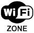 Как уберечься от Wi-Fi излучения