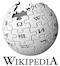 «Википедия» обратилась к пользователям за деньгами
