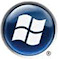 Windows Phone 7 уже взломали