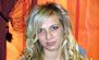 За фотографию в «Одноклассниках» женщина получила 30 тыс