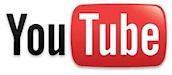 YouTube улучшает поиск