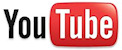 На YouTube можно будет посмотреть фильмы Miramax