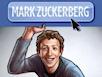 Мультфильм о Цукерберге