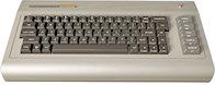 Commodore возвращается