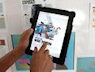 70% рынка планшетов займет iPad