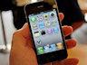 Полсотни iPhone 4 пытались пронести контрабандой