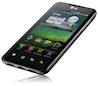LG Optimus 2X - первый двухъядерный смартфон