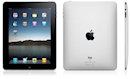 Apple постепенно прекращает продажи первого поколения iPad