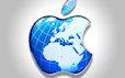 Apple запатентовала новый 30-штырьковый разъём