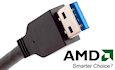 AMD интегрировала USB 3.0 в свои чипсеты