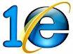 Анонс Internet Explorer 10