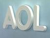 Около 1000 сотрудников AOL станут безработными