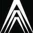 Технологии Autodesk помогают лауреатам премии