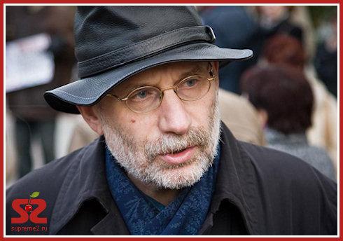 Блог Бориса Акунина станет книгой