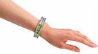 CARE - браслет для измерения излучения