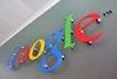Ларри Пейдж вступил в должность генерального директора Google