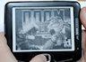 Doom 2 запустили на PocketBook