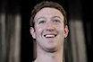 С создателя Facebook сняли обвинения в краже идеи