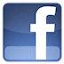 Мобильная аудитория Facebook превысила 250 млн.