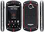 G'zOne Commando - смартфон от Casio