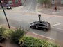 Google прекращает развитие сервиса Street View в Германии